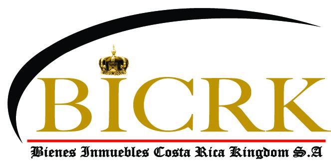 bicrk s a- company logo