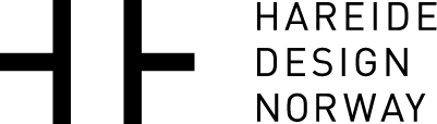 hareide design norway- company logo