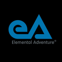 elemental adventure- company logo