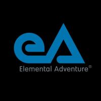 elemental adventure- company logo