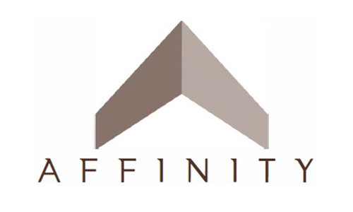 affinity aviation group- company logo