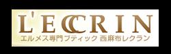 l ecrin- company logo