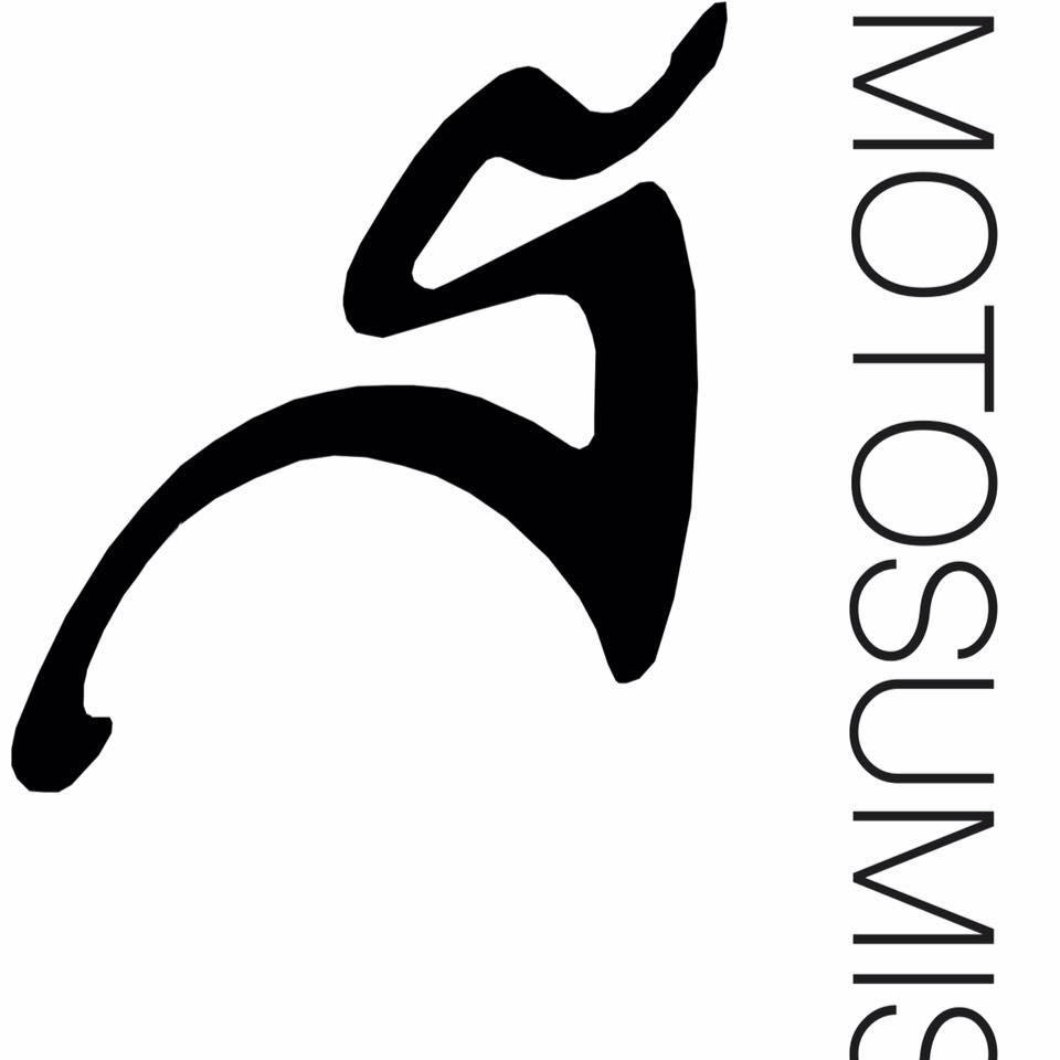 motosumisura- company logo