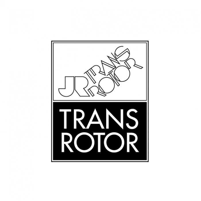 transrotor- company logo