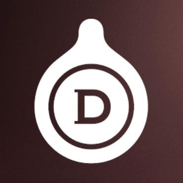devialet- company logo