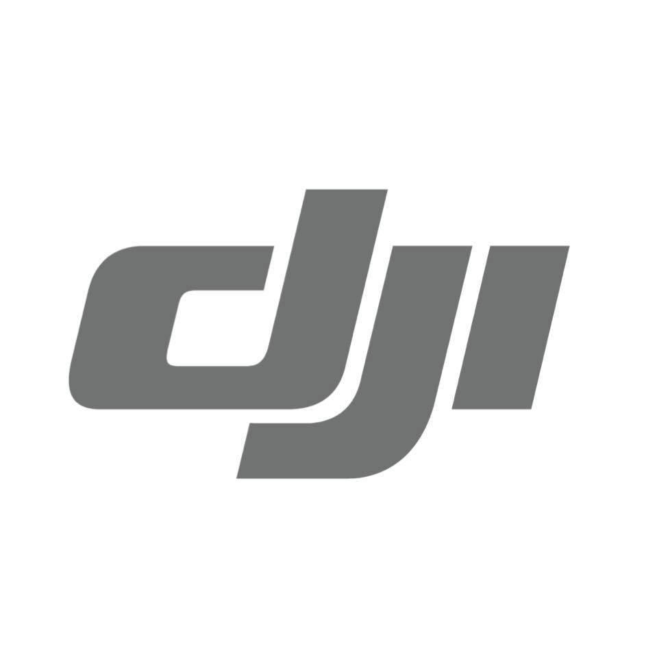 dji- company logo