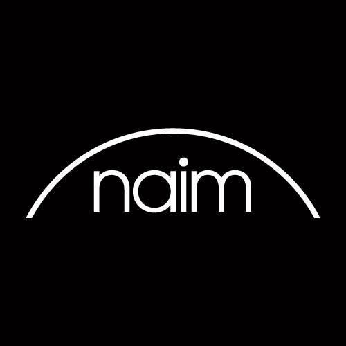 naim audio- company logo