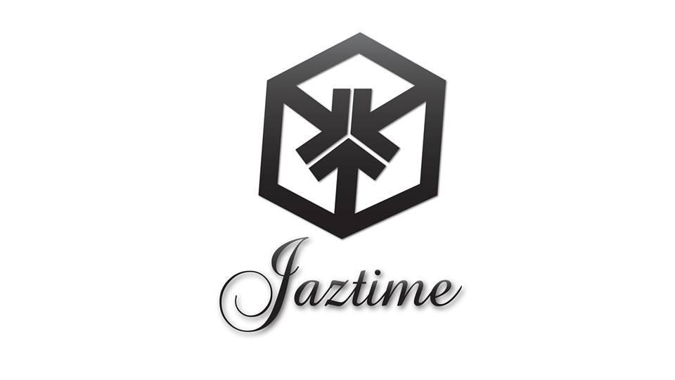 jaztime- company logo