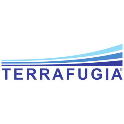 terrafugia- company logo