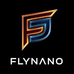 flynano- company logo