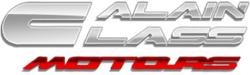 al ain class- company logo
