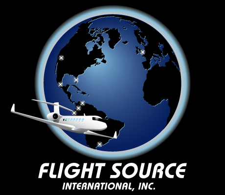 flight source international- company logo