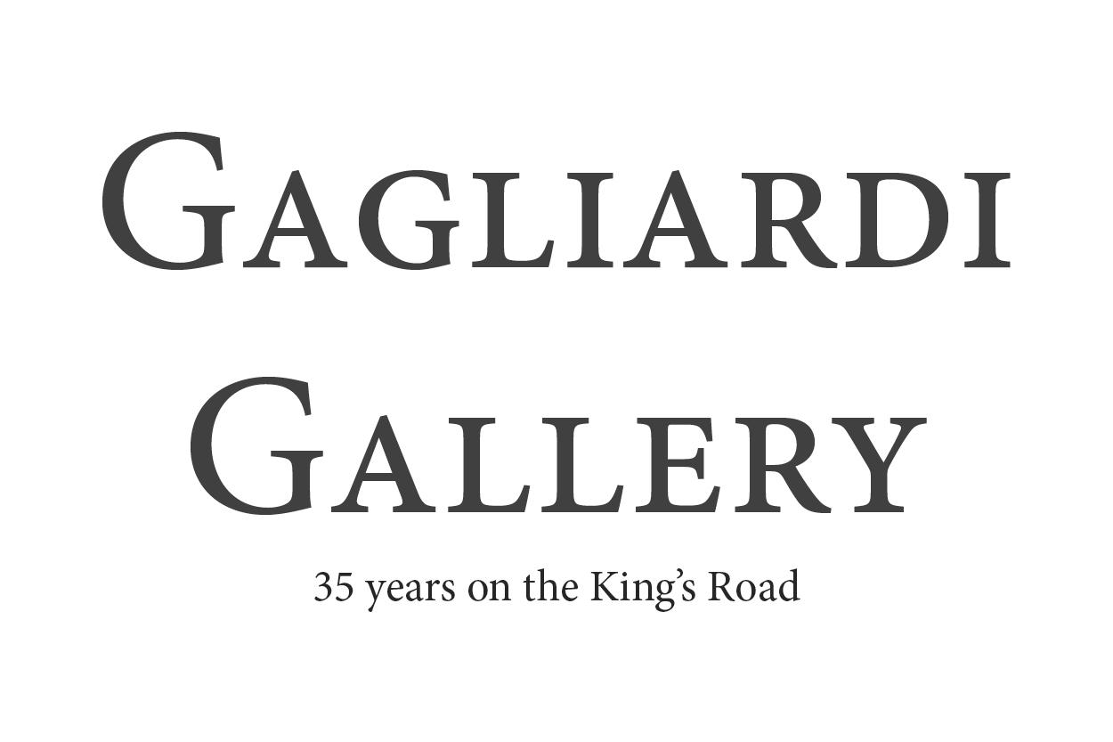 gagliardi gallery- company logo