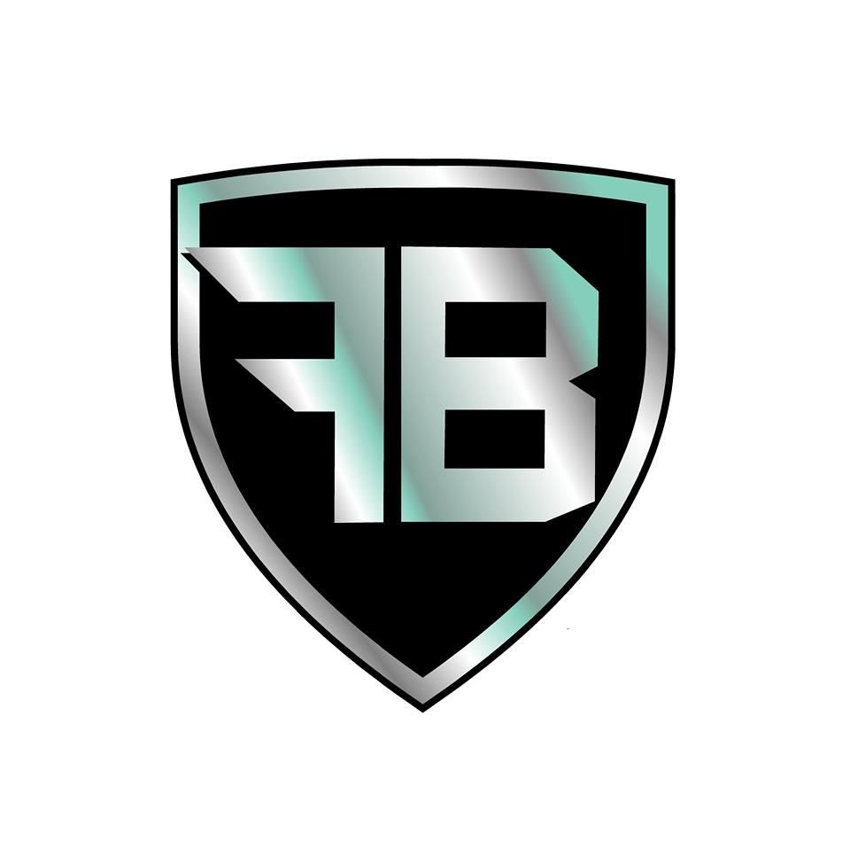 fb marine group- company logo
