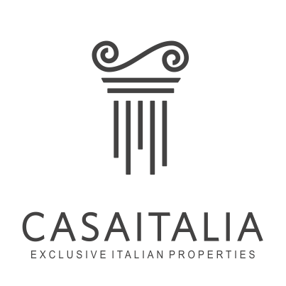 casaitalia international- company logo