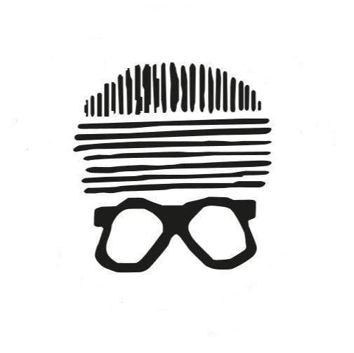 moto di ferro- company logo
