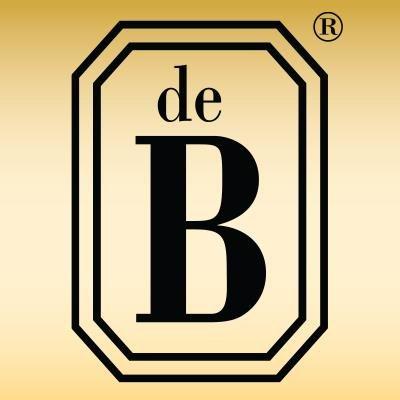 de boulle diamond- company logo