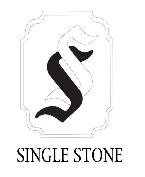 single stone- company logo