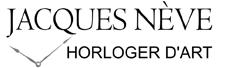 jacques neve- company logo