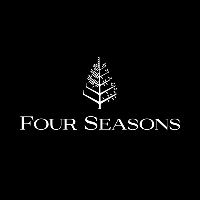 four seasons private- company logo