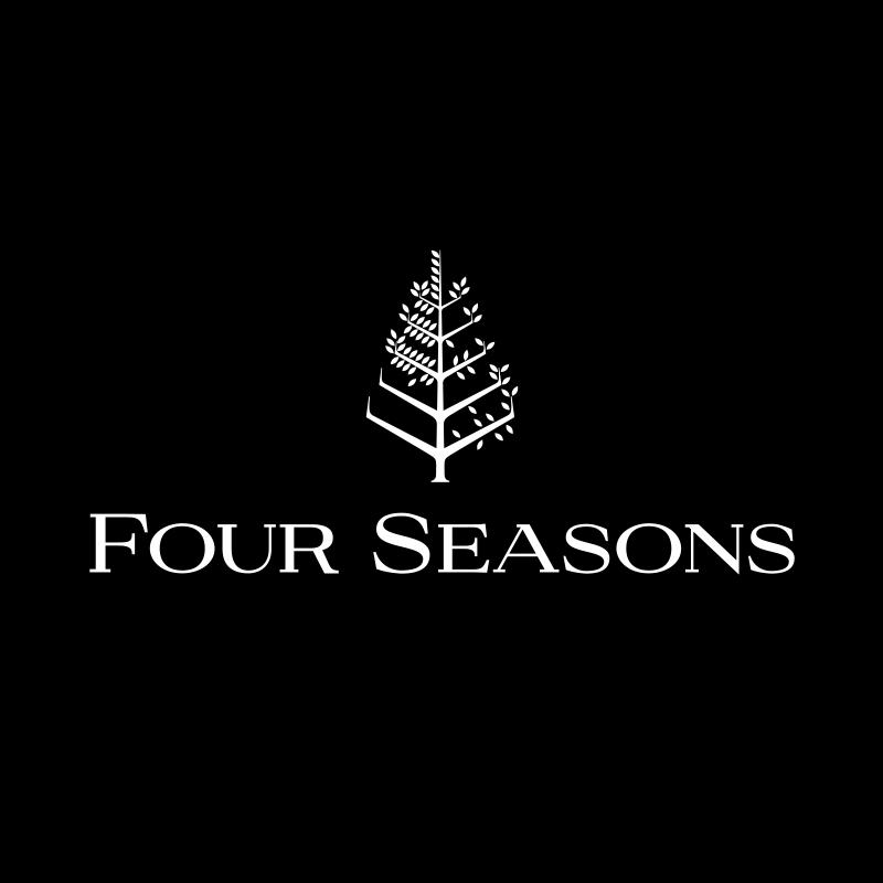 four seasons private- company logo