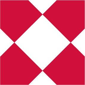 knight frank- company logo