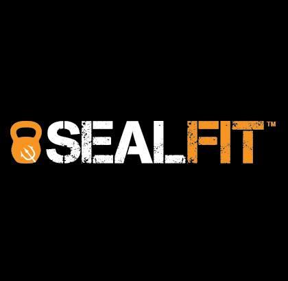 sealfit kokoro- company logo