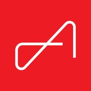 the agency- company logo