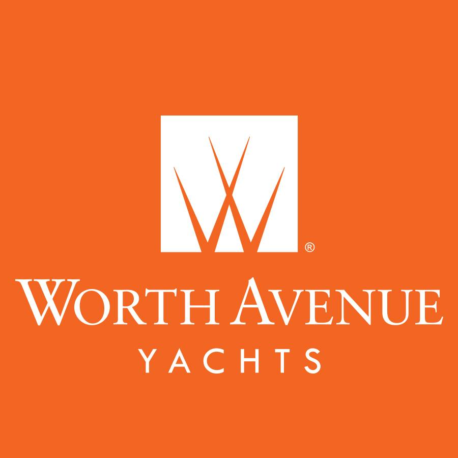 worth avenue yachts- company logo