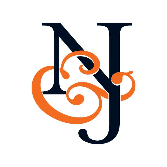 northrop johnson- company logo