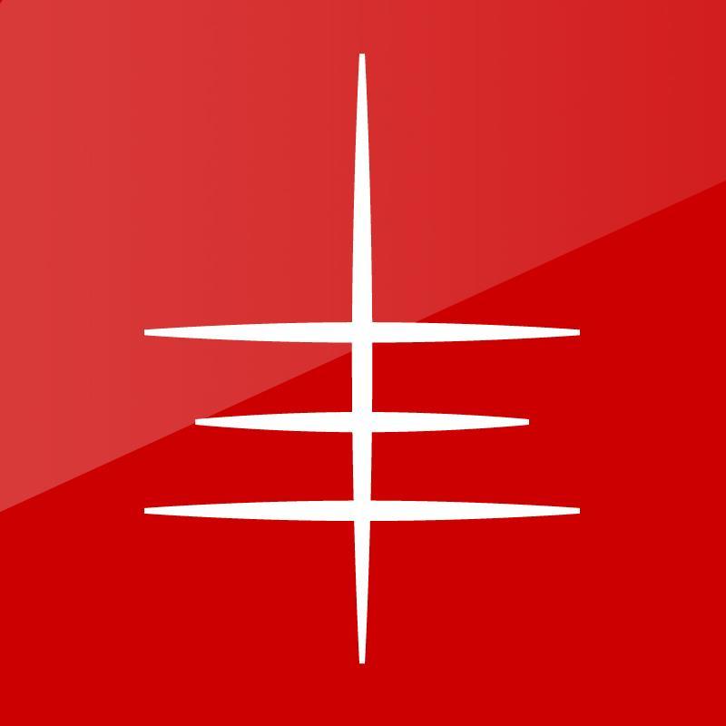 edmiston company- company logo