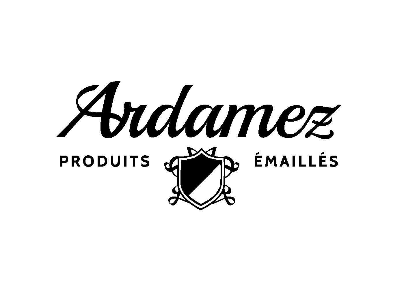 ardamez- company logo