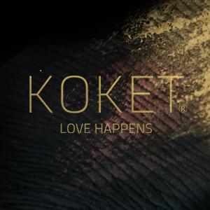 koket- company logo