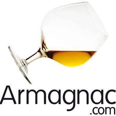 armagnac com- company logo