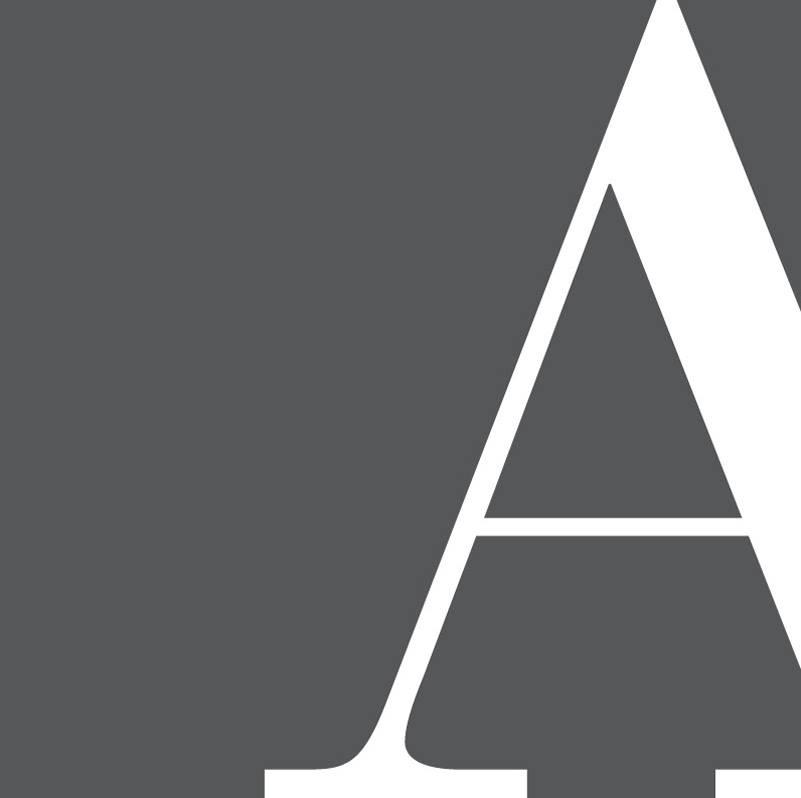 john aaroe group- company logo