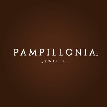 pampillonia jewelers inc- company logo