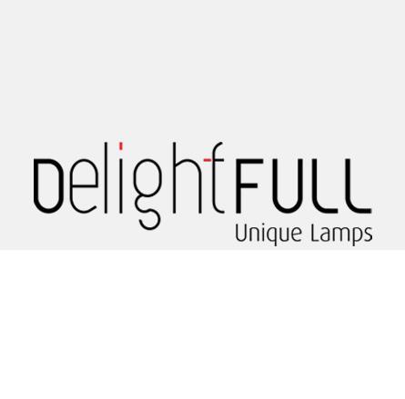 delightfull- company logo