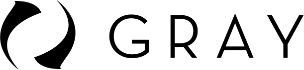 gray international- company logo