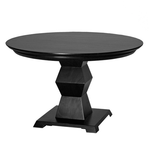 Brancusi Dining Table