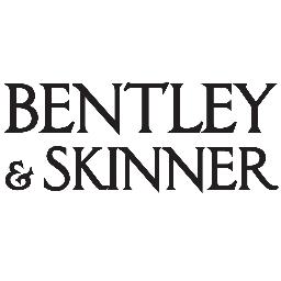 bentley skinner- company logo