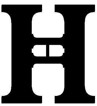 hancocks london- company logo