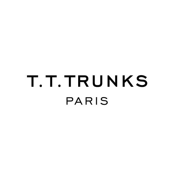 tt trunks- company logo