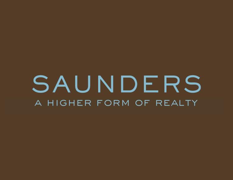 saunders associates- company logo