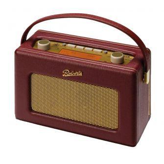 Radio RD60 - Bordeaux