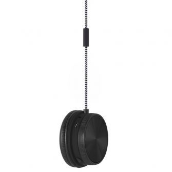 Monocle pregnant Luxury Handset - Diamant