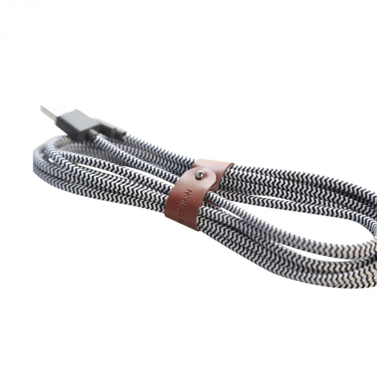 Cable Belt Cable - 3 meters