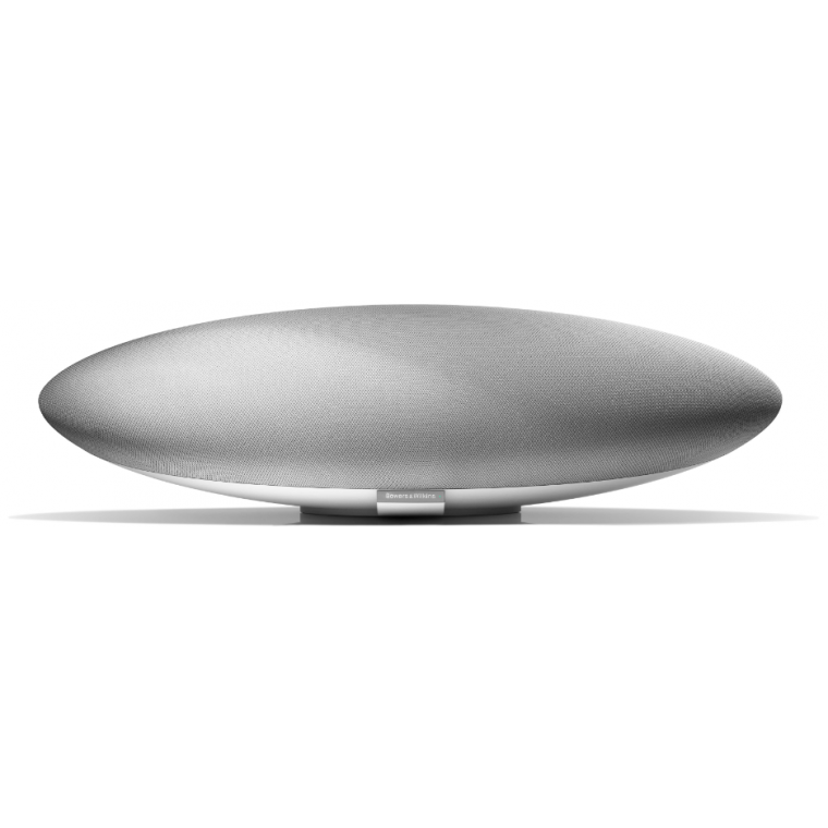 Wireless speaker Zeppelin