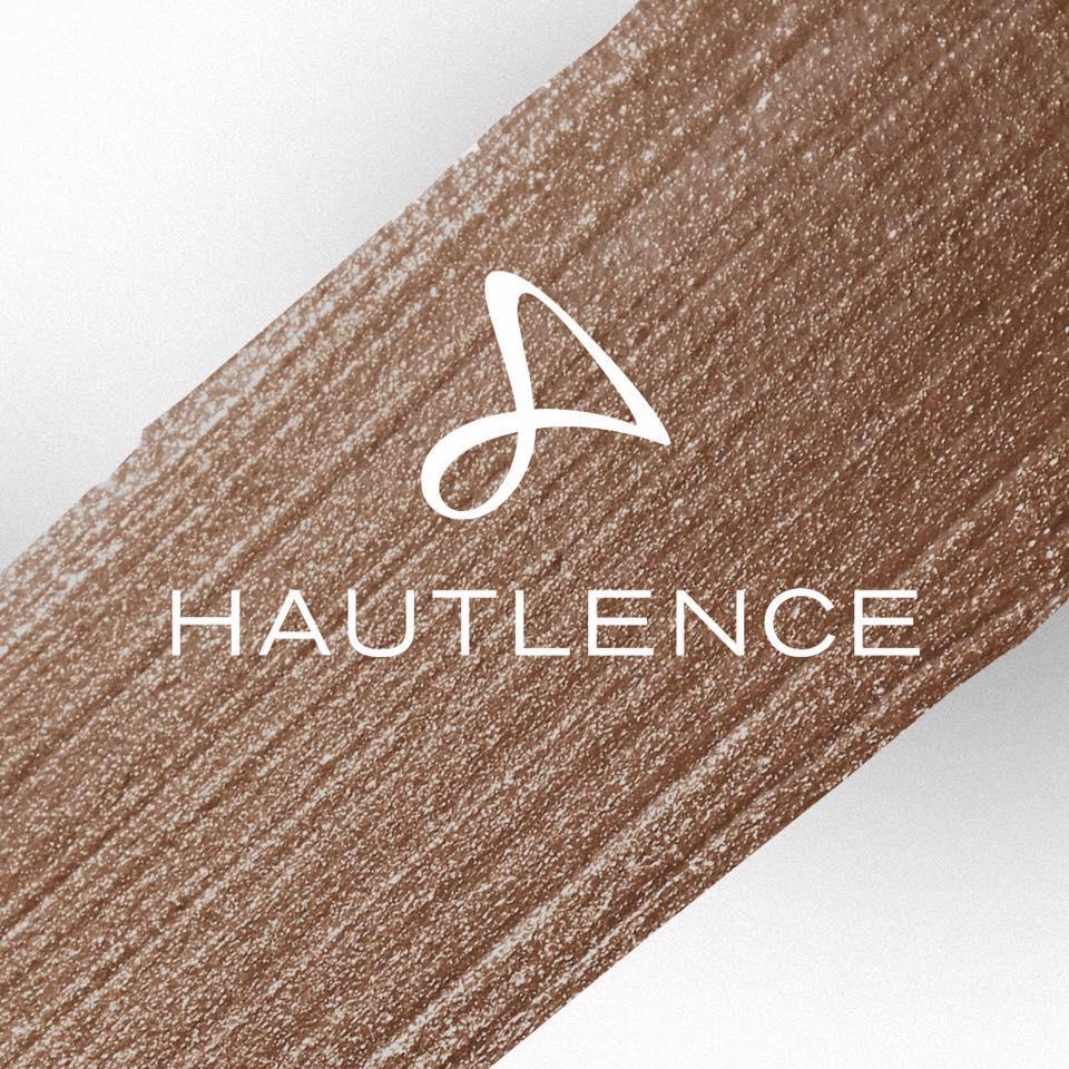 hautlence- company logo