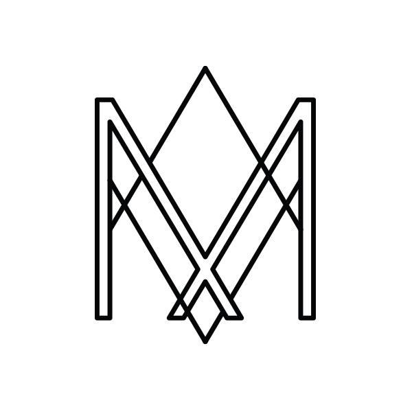 monologue- company logo