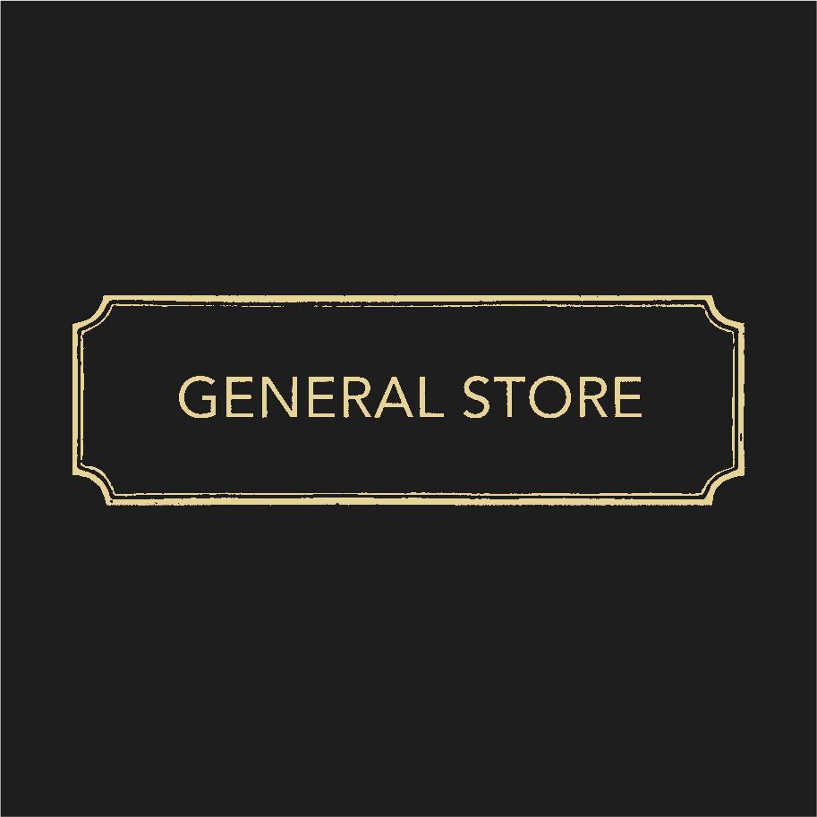 general store- company logo